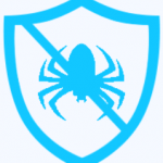 Defend Against All Kinds of Malware Threats
