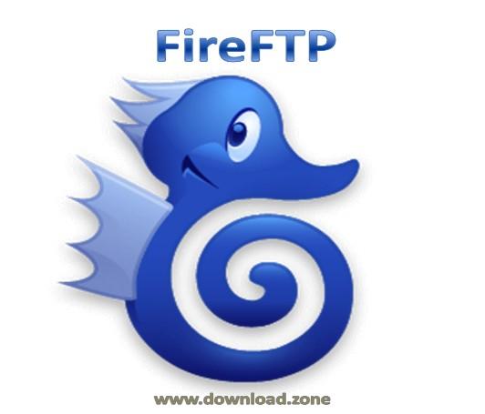 FirefTP