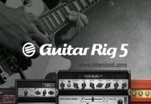 GUITAR-RIG-5-Player-Software
