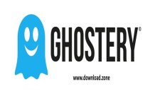 Ghostery Picture