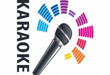 Karaoke-5-Application