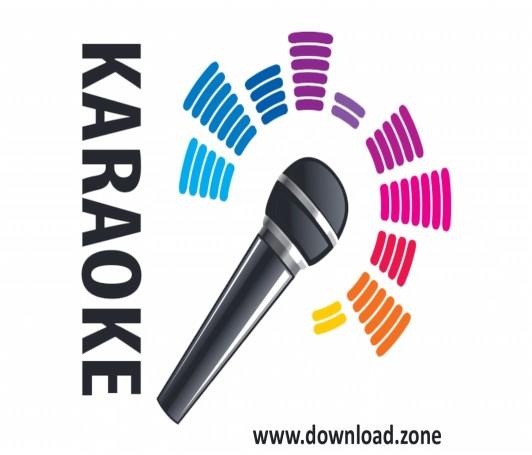 Karaoke-5-Application