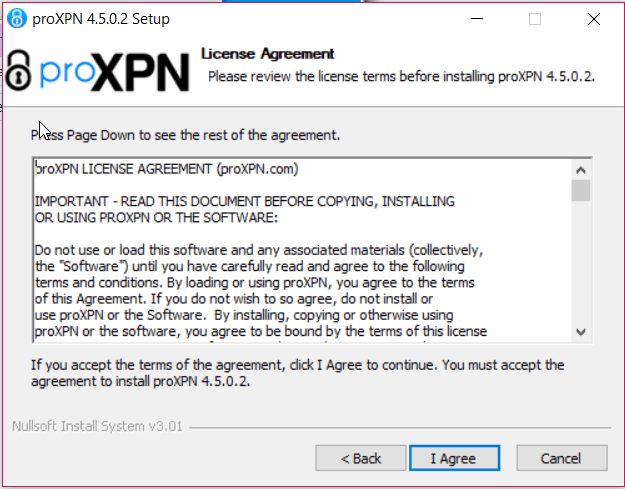 proXPN-VPN- App-License-Agreement