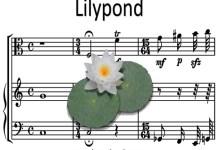 Lilypond