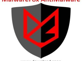 MalwareFox-AntiMalware-Software