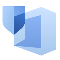 Acronis-True-Image-software-showing-Office-365-Backup