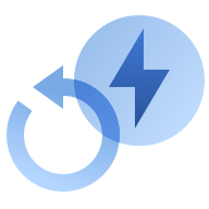 Power-Nap-Backups