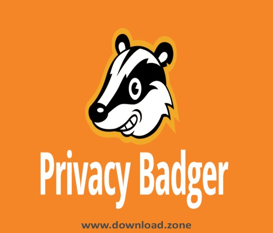 Privacy Badger Browser Extension