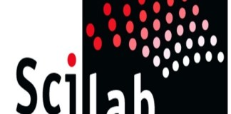 Scilab-logo