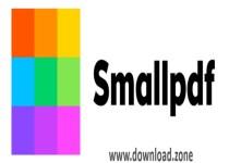 Smallpdf software