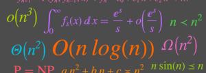 symbolic numeric computation