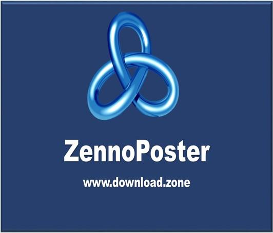 Best software ZennoPoster