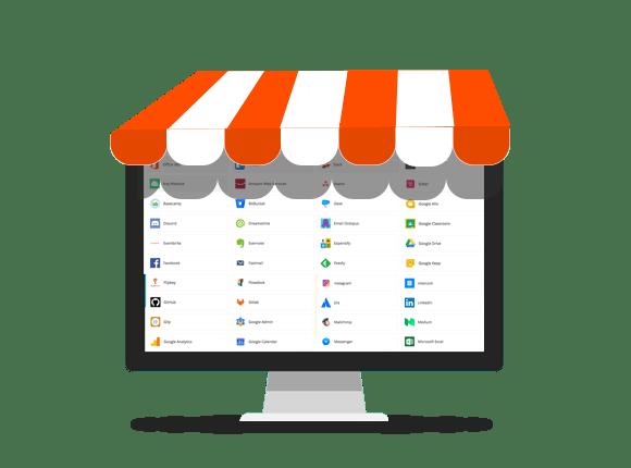 addanywebsites
