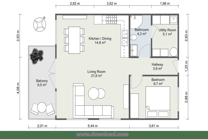 draw-your-floor-plan