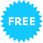 free for all windows versions