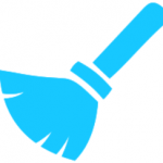 Wise-Program-Uninstaller-software-showing-clean