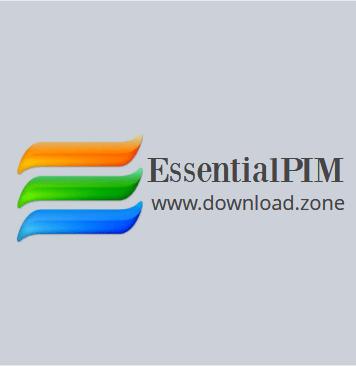 EssentialPIM Picture