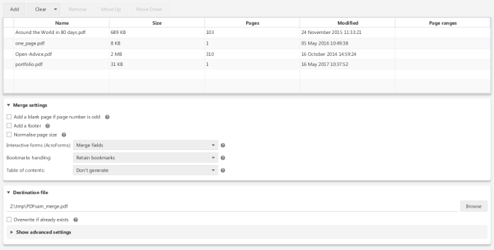PDFSam-basic-merge-pdf