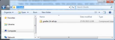 gradle_software
