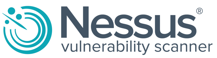 tenable nessus download