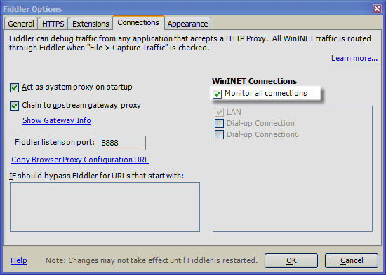 fiddler download for windows