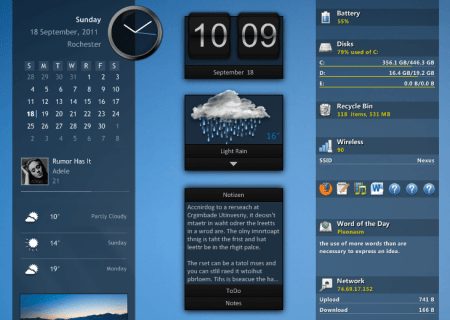 rainmeter_skin