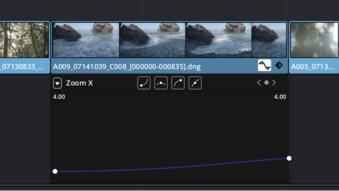 smarter encoding