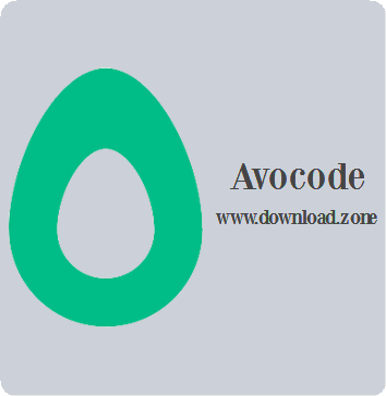 Avocode Sketch Design Software