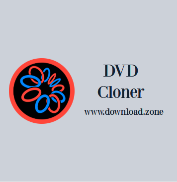 DVD Cloner Picture