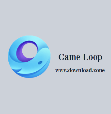 Game Loop Android Emulator