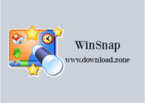 WinSnap Picture