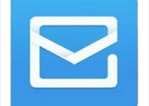 DreamMail Email Client