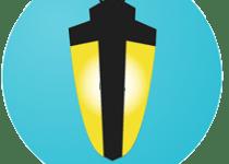 lantern Network Application