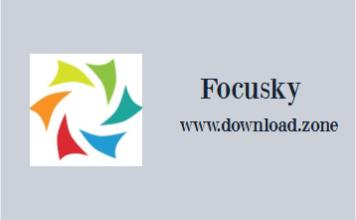 Focusky Animated Presentation