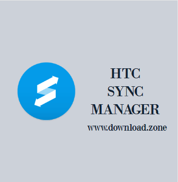 HTC Sync Manager For Download