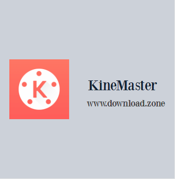 Download Kinemaster For PC App To Create Professional ...