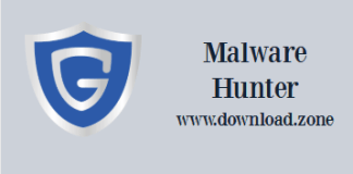 Malware Hunter For Download.zone