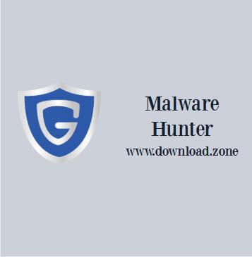 Malware Hunter For Download.zone