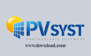 PVSYSY For Download.zone