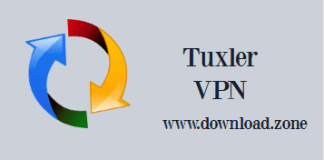 Tuxler VPN Software Download