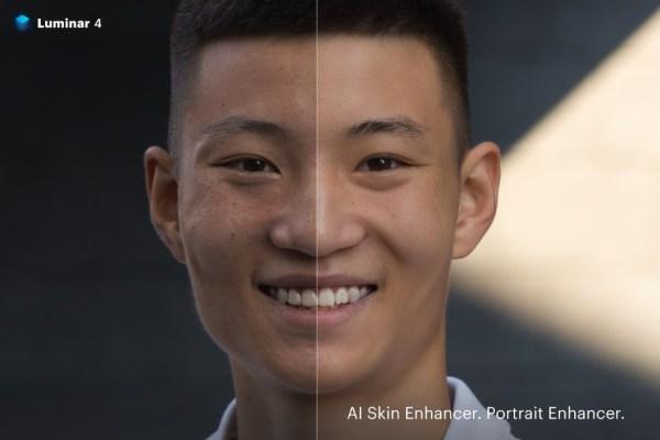 ai-skin-enhancer