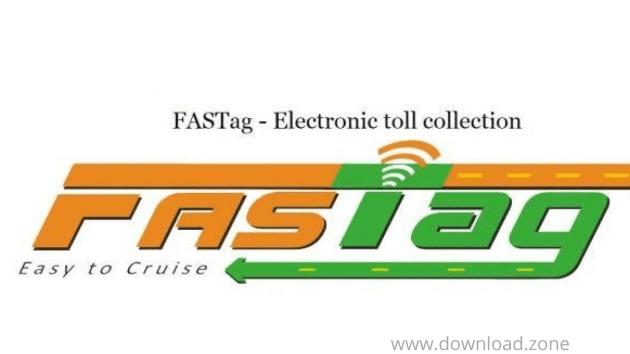 FASTag_India