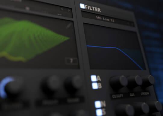 filter types serum wavetable editor
