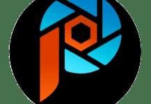 Corel_Paintshop_Pro_Picture