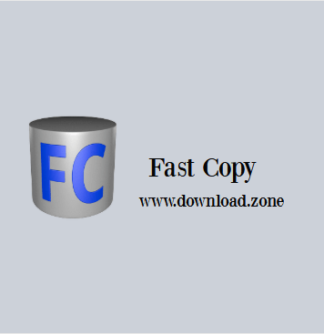 Fast Copy Software Free Download