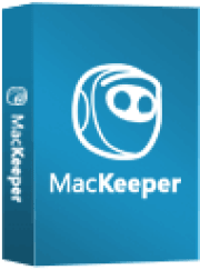 MacKeeper_mac_security