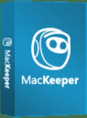 MacKeeper_mac_security