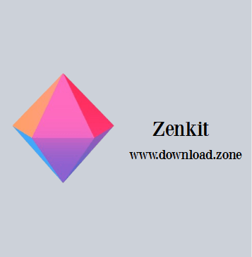 Zenkit Software Download