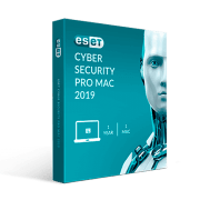 eset mac security software