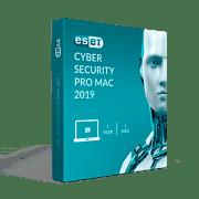 eset mac security software